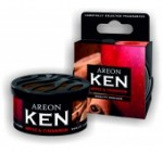 areon-ken--apple-&-cinnamon