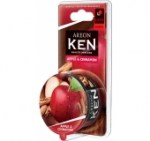 areon-ken-apple-&-cinnamon-blister