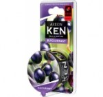areon-ken-blackcurrant-blister