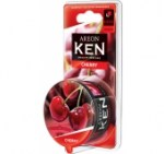 areon-ken-cherry-blister