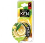 areon-ken-lemon-blister