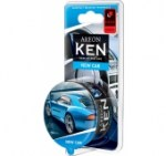 areon-ken-new-car-blister