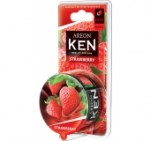 areon-ken-strawberry-blister